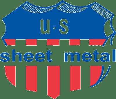 U.S. Sheet Metal